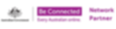 be_connected_network_partner_logo_800x20