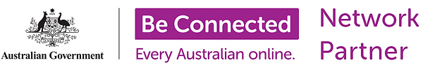 be_connected_network_partner_logo_1200x2