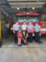 Fire Department in East Tampa.jpg