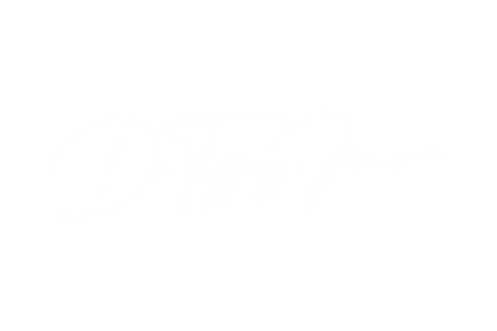 Dr-Tiffany-James-white-high-res.png