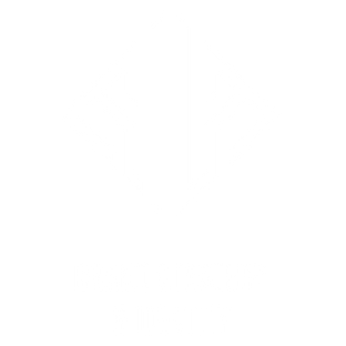 Brand Strategy & Identity White.png