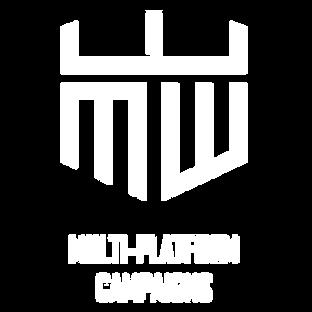 Multi-Platform Campaigns White.png
