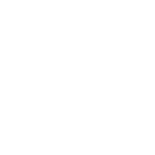 Hispanic Strategy & Identity White.png