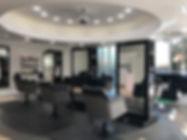 salon interior 5.jpg
