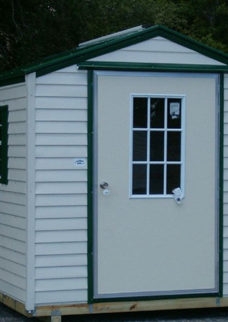 10X10-bungalow-shed.JPG