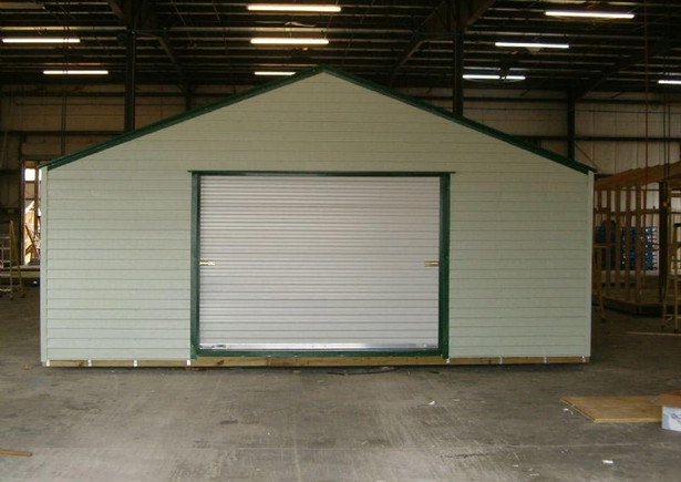double-wide-shed-4.jpg