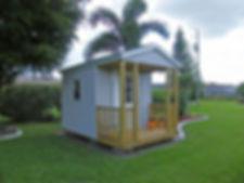 country-inn-shed-5.jpg