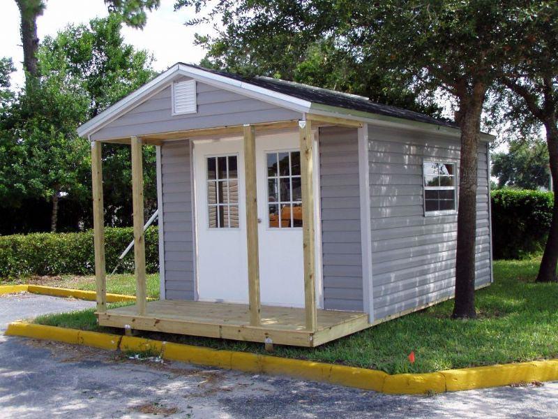 country-inn-shed-10.jpg