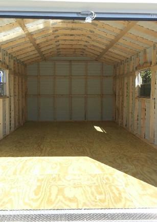 12x24-bungalow-shed-inside.jpg