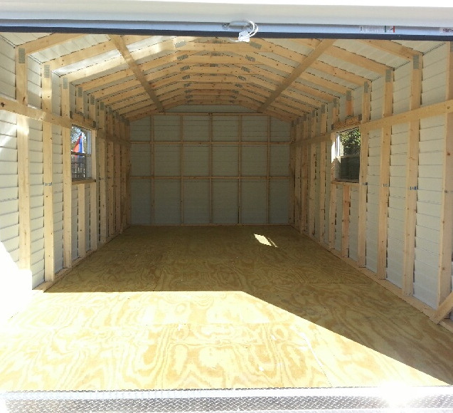12x24-bungalow-shed-inside.jpg