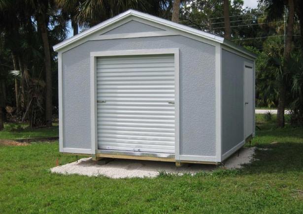 country-inn-shed-3.jpg