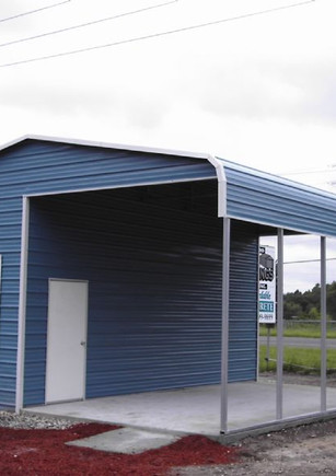 blue-carport.jpg