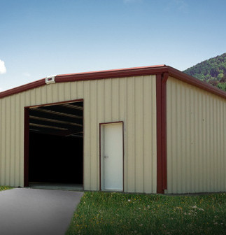 RHINO-Made-to-order-Barn.jpg