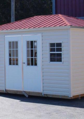 cabana-shed-3.jpg
