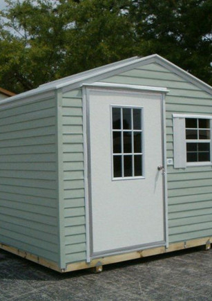 12X12-bungalow-shed-with-bahamas-style-d