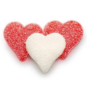 valentine-sour-gummi-hearts_5.jpg