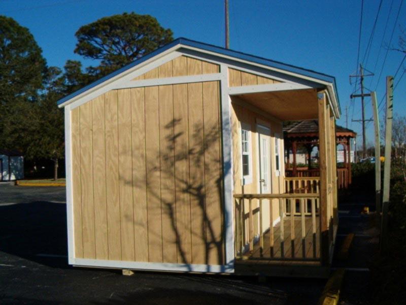 country-inn-shed-8.jpg