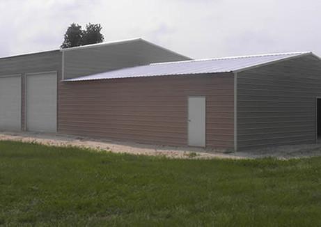 steel-building-3.jpg