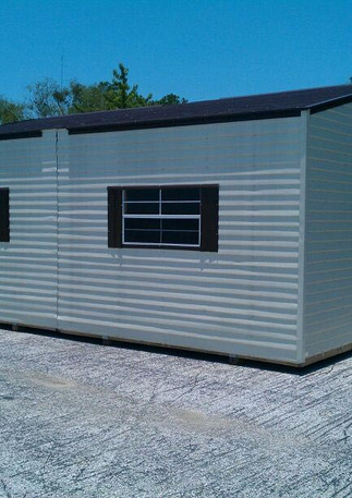 double-wide-shed-5.jpg