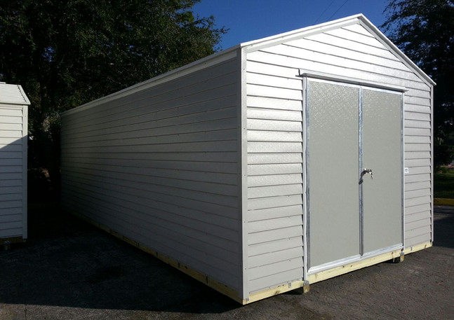 14x24-bungalow-shed-side.jpg