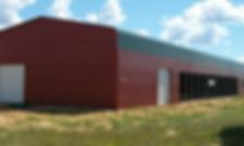 steel-building-5.jpg