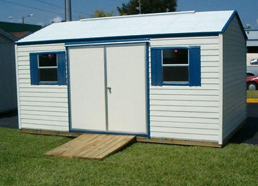 10X14-bungalow-shed.jpg