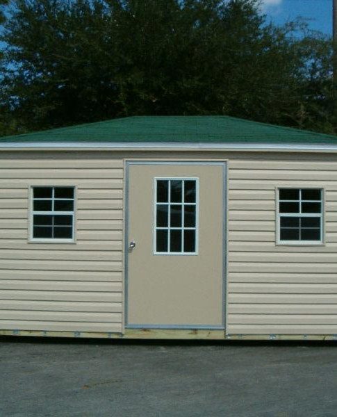 cabana-shed-1.jpg