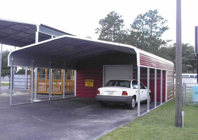 carport-5.jpg