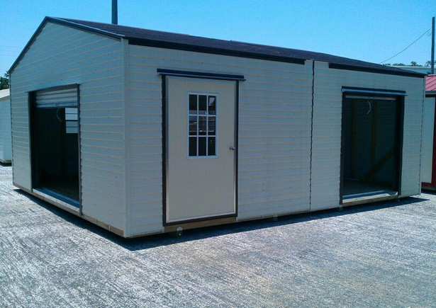 double-wide-shed-6.jpg