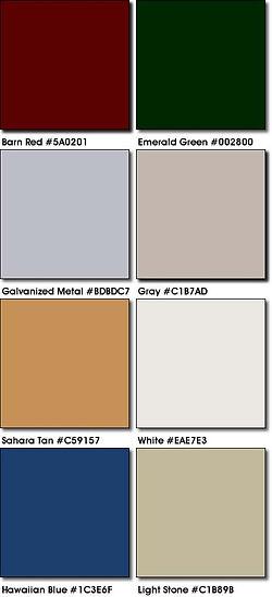 advantage-panel-colors.jpg