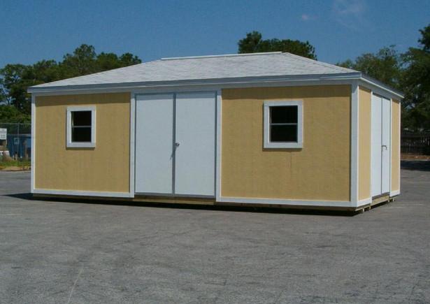 cabana-shed-2.jpg