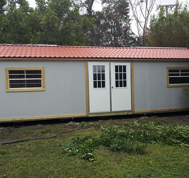 double-wide-shed-9.jpg