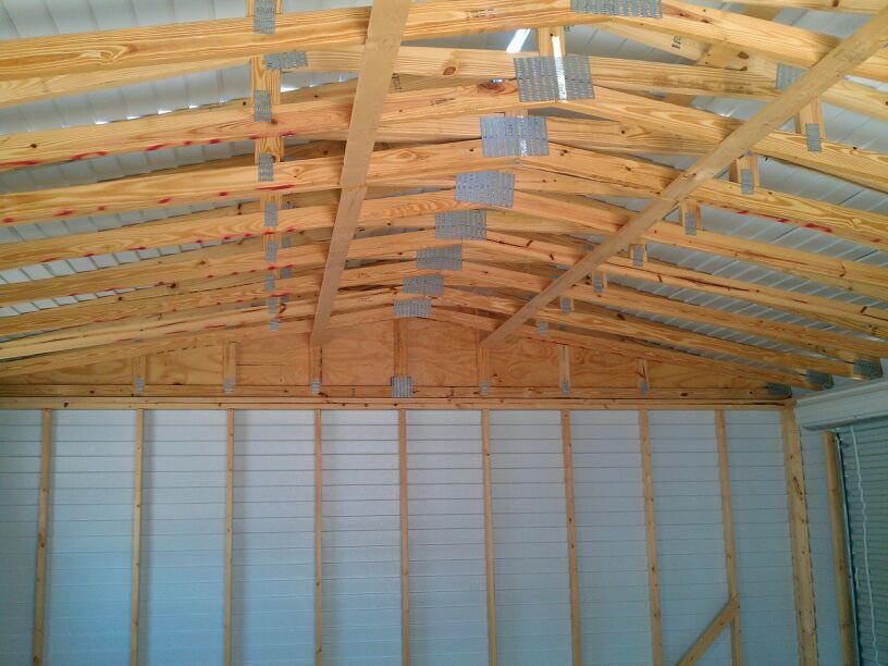 double-wide-shed-7.jpg