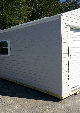 12x24-bungalow-shed.jpg