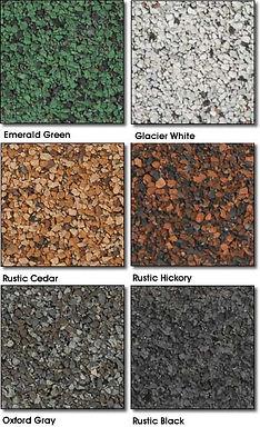roof-shingles-colors.jpg