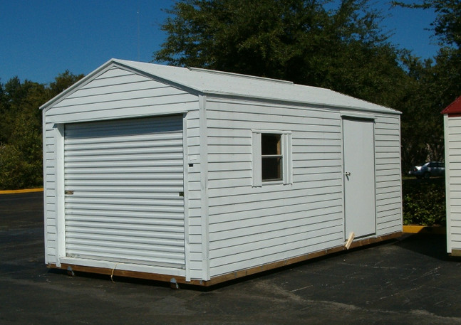 10x20-bungalow-shed-With-Optional-Garage