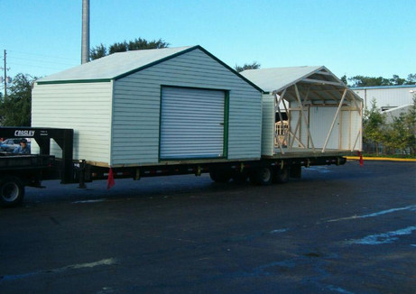 double-wide-shed-2.jpg