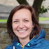 Jenifer Kaločová psycholog Ostrava