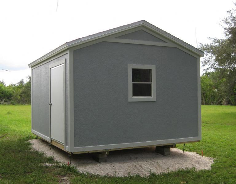 country-inn-shed-1.jpg