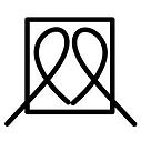 logo_tlusté.png