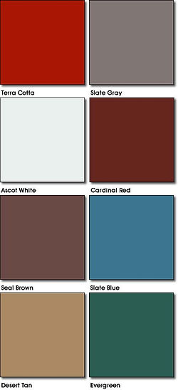 perma-tile-colors.jpg