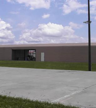 steel-building-4.jpg