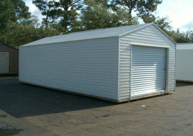14X30-bungalow-shed.jpg