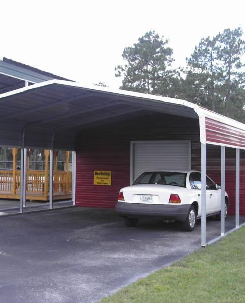 carport-5 (1).jpg