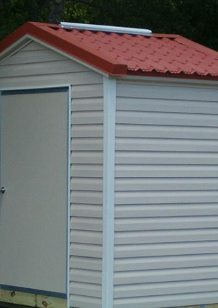 country-inn-shed-6.jpg