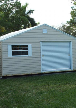 bungalow-with-double-doors-and-2-sm-wind