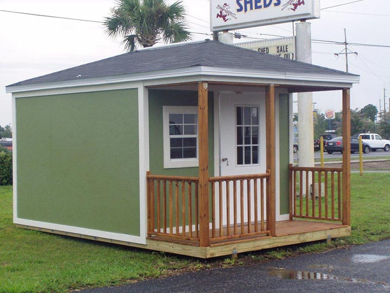 cabana-shed-4.jpg