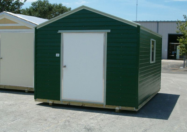 12X14-bungalow-shed.JPG