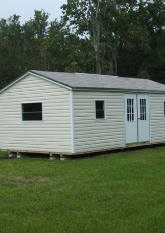 country-inn-shed-2.jpg