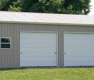 metal-garages-alabama-buildings-al.jpg